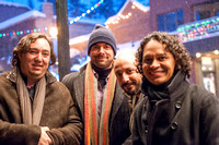 Sundance Film Festival Event Photography