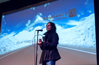 Sundance Film Festival - Corporate Event Photography - Park City, Utah