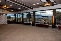 Dejoria Center | Utah Event Center | Photography by Vicki Gaebe